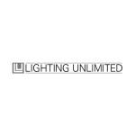16 Lighting Unlimited