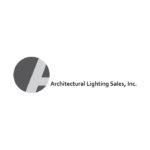 Arch Sales lighting Inc