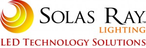 SR Logo w-tag