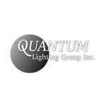 15 Quantum