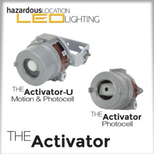 HazLoc-Activator-Web-Product