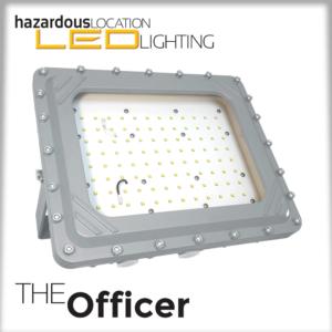 HazLoc-Officer-Web-Product