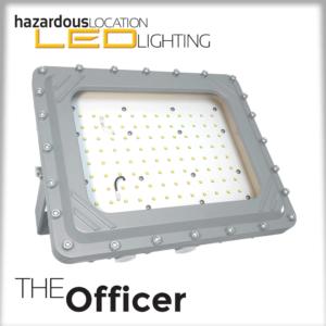 HazLoc-Officer-Web-Product