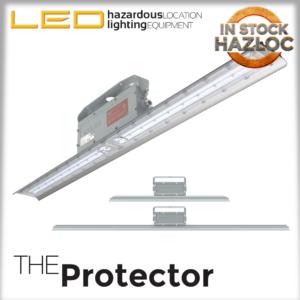 HazLoc-Protector-Web-Product