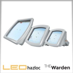 Warden-web