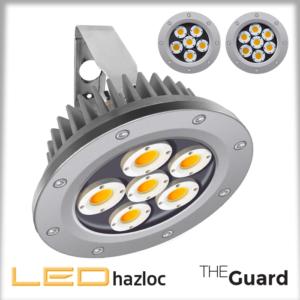 Guard-web2