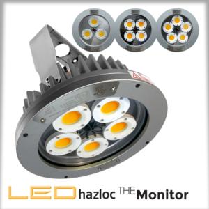 Monitor-web2