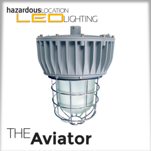 HZ The Aviator Web