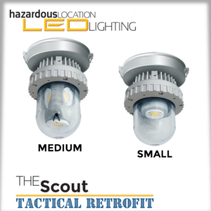 Scout Tactical Retrofit Web